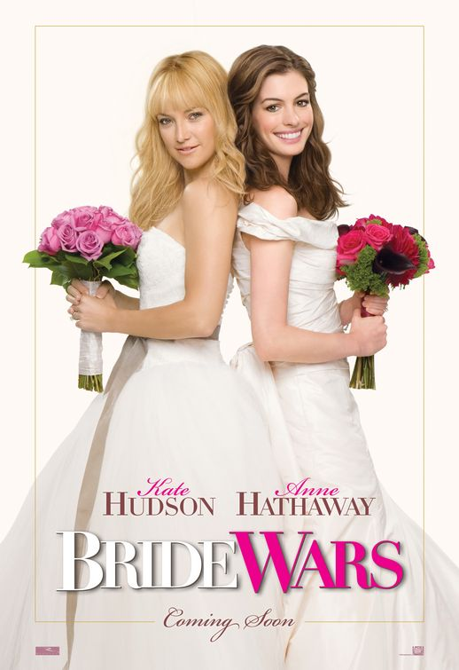 bryan greenberg bride wars. Bryan Greenberg (Nate)