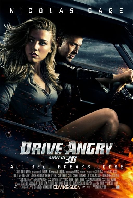 http://www.coronacomingattractions.com/sites/default/files/drive_angry_poster.jpg