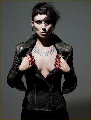 http://www.coronacomingattractions.com/sites/default/files/girl_dragon_tattoo_rooney_mara_1st_look.jpg