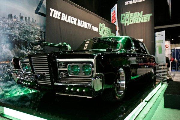 the green hornet franchise tv tropes. Black Bedroom Furniture Sets. Home Design Ideas