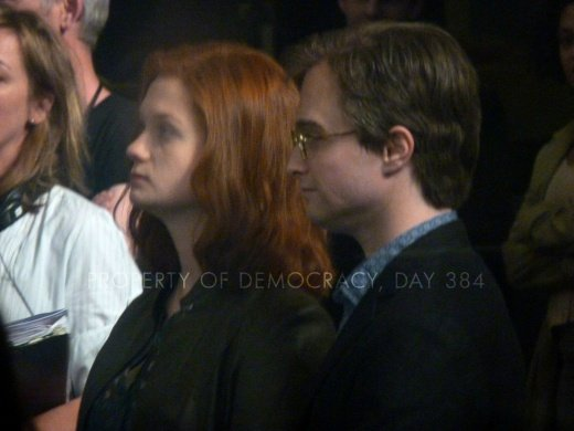 harry potter and the deathly hallows part 2 pictures leaked. DEATHLY HALLOWS – PART 2,quot;