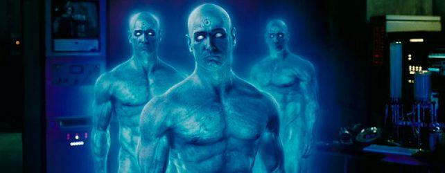 watchmen_trailer.jpg