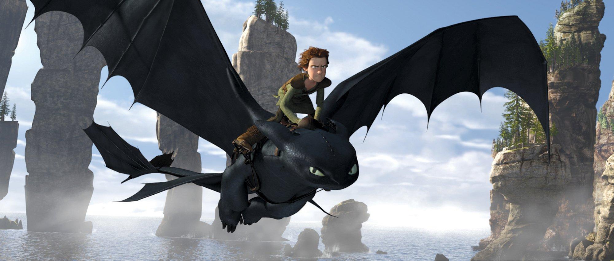 [Obrazek: how_to_train_your_dragon_001.jpg]