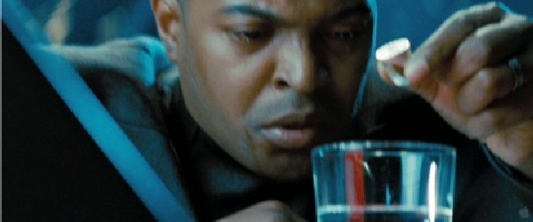 Star Trek Into Darkness Noel Clarke