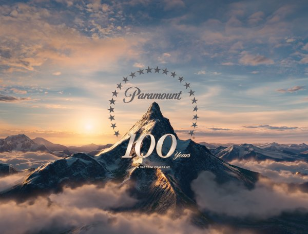 Paramount Coming Attractions Paramount Pictures' 10...
