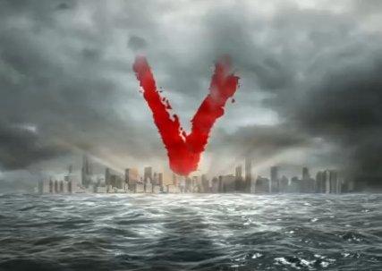 http://www.coronacomingattractions.com/sites/default/files/news/V-2009_TV_series_logo.jpg