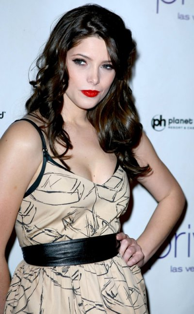 ashley greene scandal pictures. Twilight of the Ashley Greene