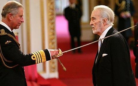 christopher_lee_knighted.jpg