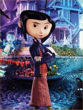 Free Streaming Film Coraline 2 Movie Release Date (Dec 2016) Online ...