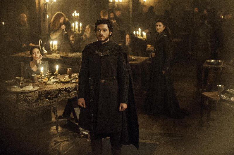 Game Of Thrones Season 3 Episode 9 Deconstructed