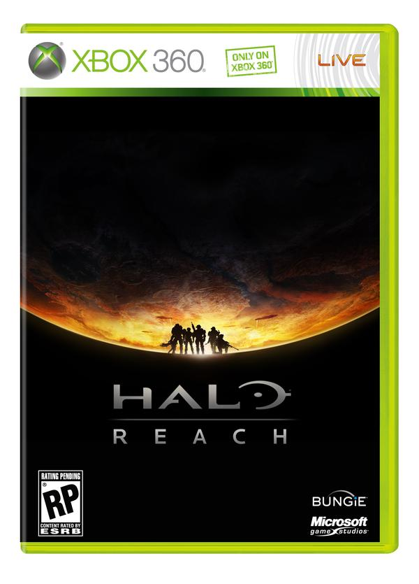 http://www.coronacomingattractions.com/sites/default/files/news/halo_reach_xbox360_art.jpg