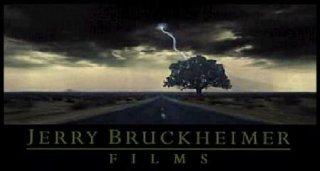 http://www.coronacomingattractions.com/sites/default/files/news/jerry_bruckheimer_logo.jpg