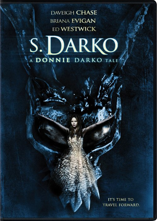 S. Darko Movie S Darko Watch Movie Online 500x706 Movie-index.com