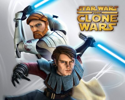 clone wars will continue on cartoon network corona coming attractions