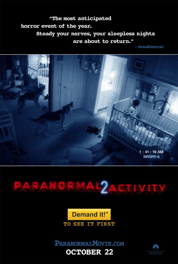 http://www.coronacomingattractions.com/sites/default/files/paranormal_activity_2_teaser.jpg