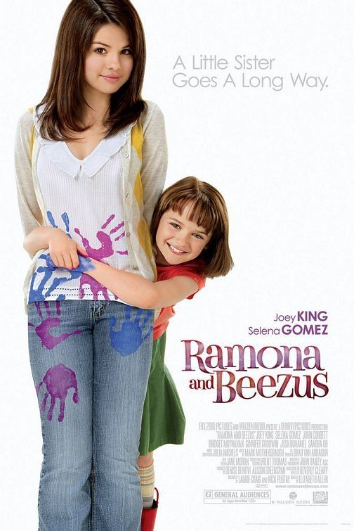 http://www.coronacomingattractions.com/sites/default/files/ramona_and_beezus_poster.jpg